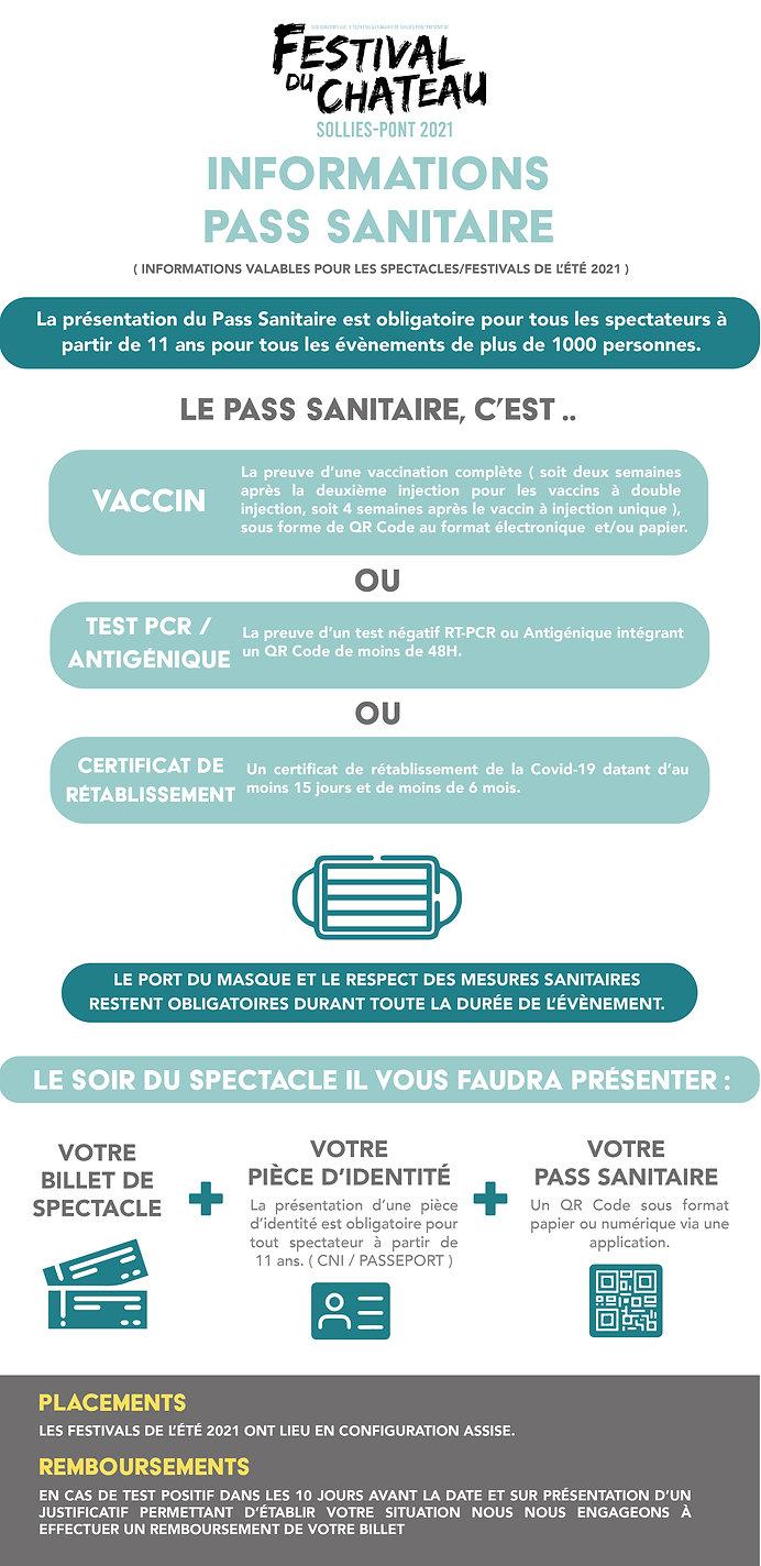 PASS SANITAIRE FESTIVAL DU CHATEAU _Plan de travail 1.jpg