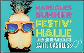 20190618--Martigues-Summer-festiv'Halles
