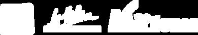Logos Blancs.png