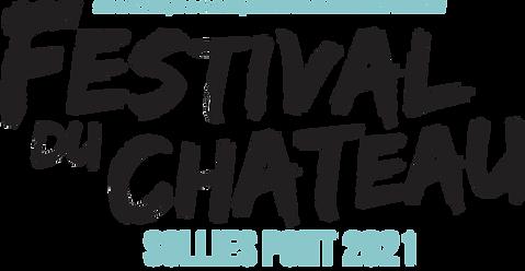 logo festival .png