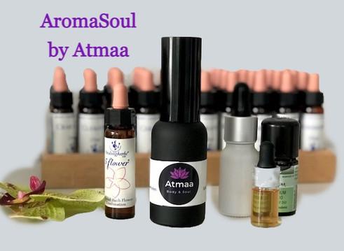 AromaSoul%201_edited.jpg