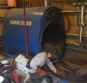 Farm 2000 repair.PNG