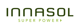 Innasol_logotype.png