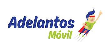 Adelantos-Movil (1).png