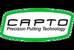 e-sport-capto-menu.png