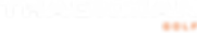 2015-11-19 CMYK_ Finale  Golf_WHITEorang