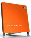 TrackMan-4-Launch-Monitor_edited.png