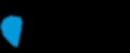 Horizontal 1 .png