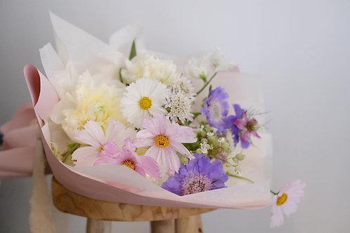 N Style Bouquet