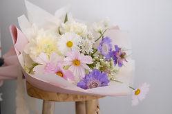 birthday bouquet.jpeg