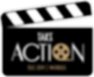 TakeAction-180124C.png