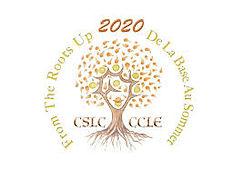 CSLC 2020.jpg