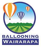 Balloon Logo small.jpg