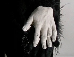 PageImage-507881-3305250-shadowsofhands2