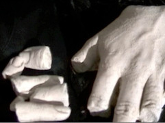 PageImage-507881-3305253-shadowsofhands2