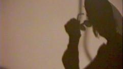 PageImage-507881-3305338-shadowsofobsess