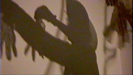 PageImage-507881-3305328-shadowsofobsess