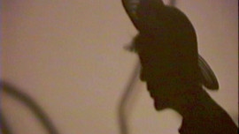 PageImage-507881-3305333-shadowsofobsess