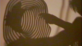 PageImage-507881-3305322-shadowsofobsess