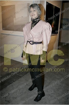 PageImage-507881-3512121-web48.jpg