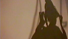PageImage-507881-3305326-shadowsofobsess