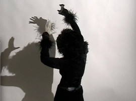 PageImage-507881-3305278-handshadow5.jpg