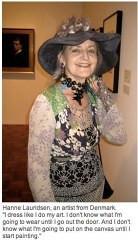 Whitney Edward Hopper opening 2010