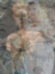 ContentImage-2235-62208-illusion.jpg