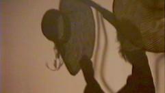 PageImage-507881-3305318-shadowsofobsess