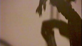 PageImage-507881-3305327-shadowsofobsess