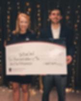 UGA's Next Top Entrepreneur Winner _yell