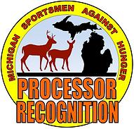 Processor Recognition.png
