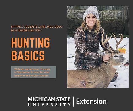 Hunting Basics social media graphic.png