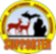 MSAH Supporter_Logo_small.png