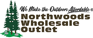 Northwoods Wholesale Outlet TRADEMARK.pn