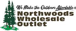 Northwoods Wholesale Outlet TRADEMARK.pn