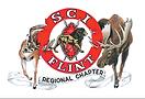 SCI Flint Chapter.png