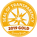 gold level seal_ximage2_edited.png