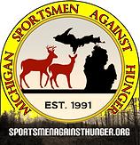 MSAH logo_1_2019.png