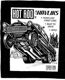 HAVLIK HOTROD_print.jpg