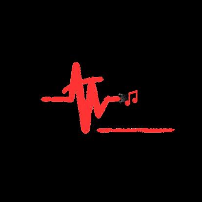 artbeat logo 1.png
