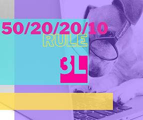 la règle (1).png