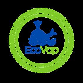 Eco Vap logo 3 (1).png