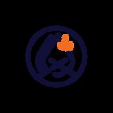 Altitude_Logos_RVB_Symbole.png