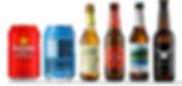beer offer july 2020.PNG