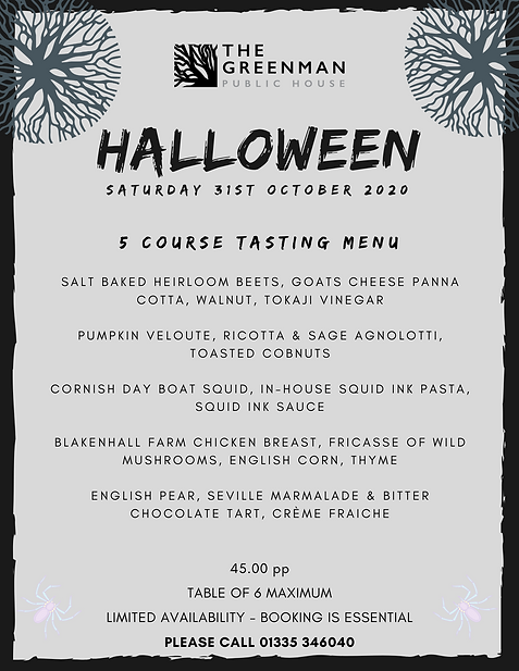 Halloween Menu GM 31.10.20.png