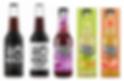 soft drinks offer july 2020.PNG