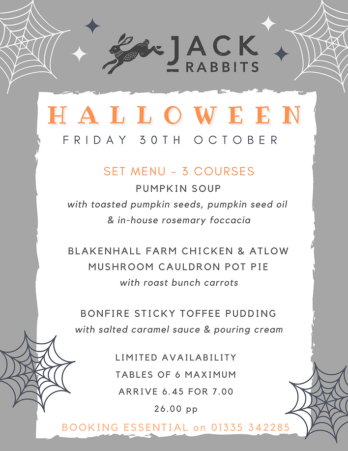 Halloween Menu JR 30.10.20 .png