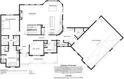 Manhattan Model Home - main