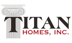 Titan Homes, Inc.